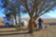 Theo_Namibië_1.jpg