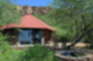 Waterberg Plateau Lodge.jpg