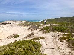 De Hoop Nature Reserve 1.jpg
