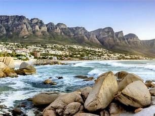 10 hoogtepunten voor je reis in Zuid-Afrika - Wat je niet mag missen!
