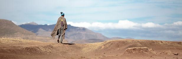Lesotho basotho.jpg