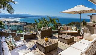 Ocean watch guesthouse Plettenberg 1.JPG