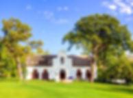 Stellenbosch Zuid-Afrika.jpg