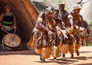 Zulu Zuid-Afrika.jpg