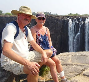 Jan & Wil Victoria Falls_bewerkt.jpg