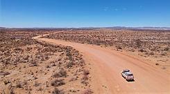 Selfdrive Namibië.jpg