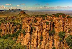 Karoo-Valley of Desolation.jpg