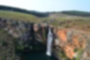 Lisbon Falls.jpg