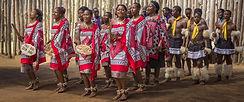 Swaziland eSwatini.jpg