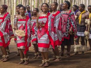 De 6 hoogtepunten van eSwatini (voormalig Swaziland)