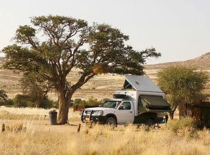 Klein-Aus-Vista Campsite.jpg