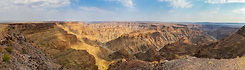 Fish River Canyon Namibië.jpg