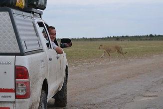 Rick Botswana (1).jpg