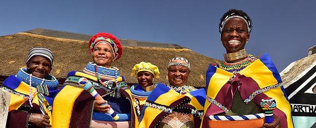 Zuid-Afrikaanse vrouwen.jpg