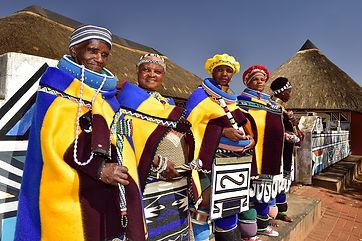 Zuid-Afrika vrouwen.jpg