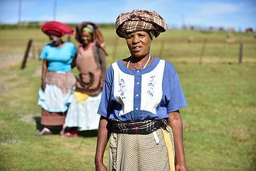 Xhosa Zuid-Afrika.jpg