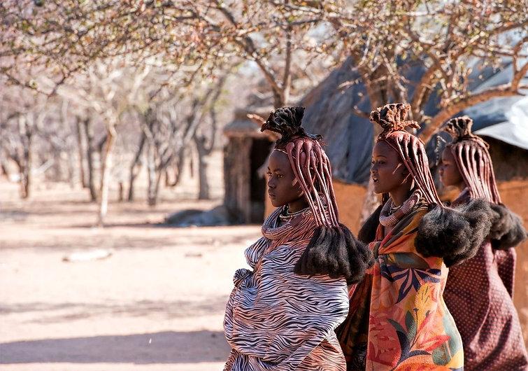Himba Namibië header.jpg