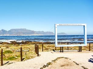 De 6 gaafste musea om te bezoeken in Kaapstad