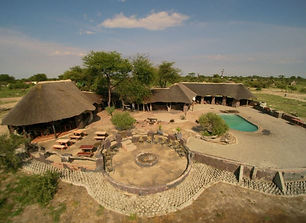 Elephant Sands Lodge.JPG