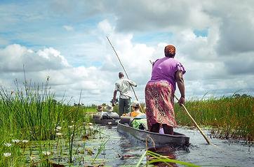 Okavango Delta.jpeg