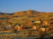 Klein Aus Vista Lodge.jpg