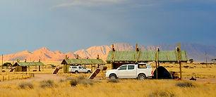 Sossus Oasis Campsite_edited.jpg