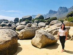 Strand Kaapstad.jpg