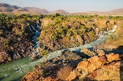Epupa Falls Namibië.jpg