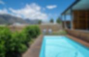 Earlibelle Stellenbosch