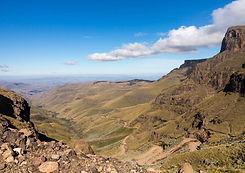 Sani Pass Lesotho.jpg