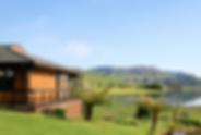 Sani Valey Lodge Underberg