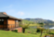Sani Valey Lodge Underberg