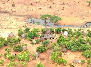 Senyati Safari Campsite_edited.jpg