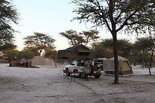 Elephant Sands Campsite.jpg