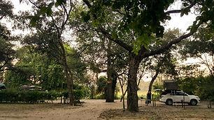 Maun Restcamp.jpg