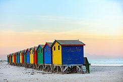 Kaapstad Muizenberg.jpg
