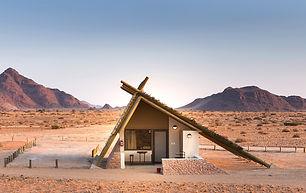 Desert Quiver Camp.jpg