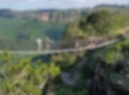 Oribi Gorge.jpg