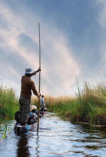Okavango Delta Mokoro.jpeg
