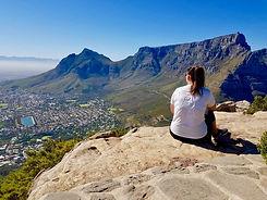 Tafelberg.jpg