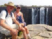 Jan & Wil Victoria Falls_bewerkt (1).jpg