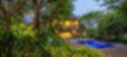 Blue Jay Lodge Kruger
