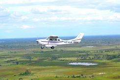 Okavango Delta vlucht.jpg
