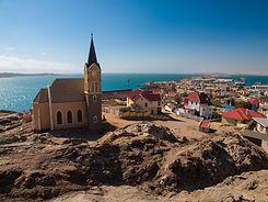 Lüderitz_1.jpg
