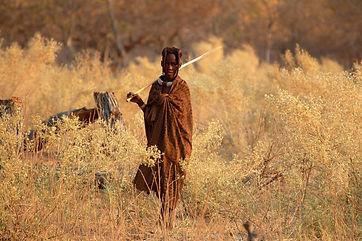 Himba Namibië.jpg
