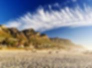 Camps Bay Kaapstad Zuid-Afrika.jpg