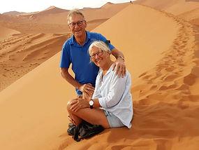 John_en_Foka_Namibië (1).jpg