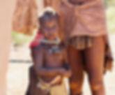Himba 2_edited.jpg
