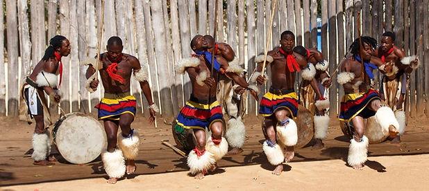 Swaziland eSwatini Zuid-Afrika.jpg