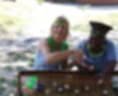 Monique van Brenk - Zuid-Afrika_edited.j